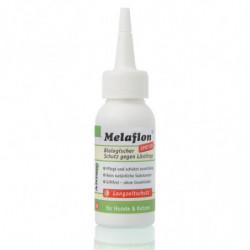 Anibio Melaflon Spot-on 50 ml