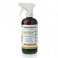 Anibio Spray Ambiental 500 ml