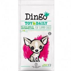 Pienso para Perro Dingo Toy...