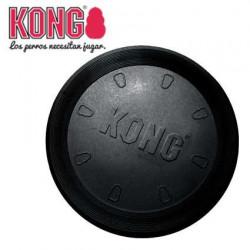 Kong Flyer Extreme Negro (Disco Volador)