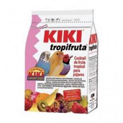 Kiki Cocktail de Fruta para Pajaros 150 grs
