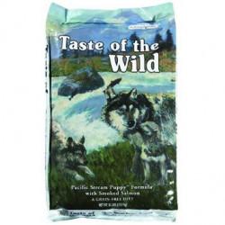 Taste Of The Wild Pacific Stream Puppy (Cachorro  Salmón)