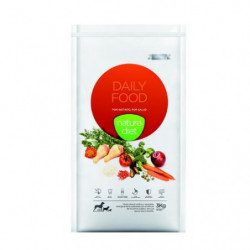 Natura Diet Adult Daily (Adulto Pollo)