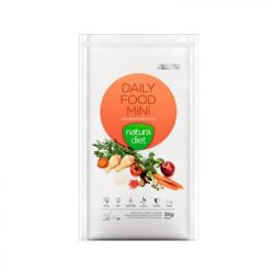 Natura Diet Daily Food Mini (Adulto Mini)