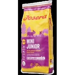Josera Mini Junior