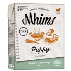 Mhims Puppy 375grs