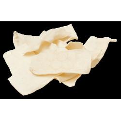 FarmFood Rawhide Dental Chips