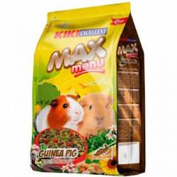Kiki Max Menu Cobaya 1 Kg