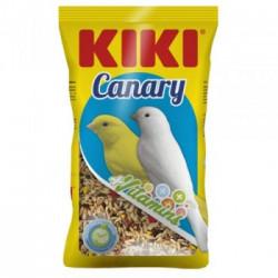 Alimento Canario Kiki...