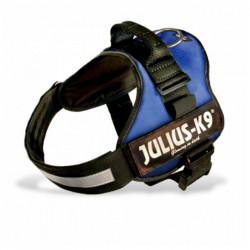 Arnés Julius K-9 IDC Azul