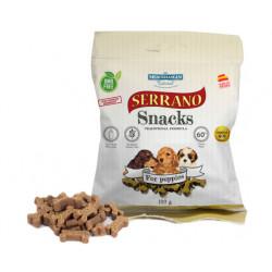 Mediterranean Snack Puppies...