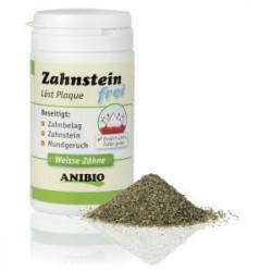 Anibio Antiplaca